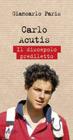 Carlo Acutis La Meta
